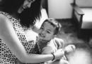 Làm mẹ đơn thân ở Việt Nam