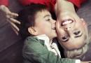 Mẹ đơn thân nên nói với con Những Điều Thầm kín và sâu sắc này giúp bé hiểu hơn