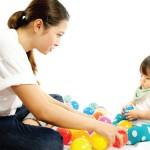 Mẹ đơn thân: những người phụ nữ chịu nhiều bất hạnh