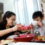 Mẹ đơn thân: Trăm lẽ thiệt thòi!
