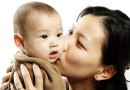 Nếu người chồng không ra gì, làm mẹ đơn thân còn sướng hơn!