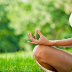 Top 12 tư thế Yoga giảm mỡ bụng hiệu quả