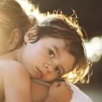 Sau hai cuộc tình tan vỡ, tôi muốn làm mẹ đơn thân
