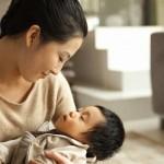 Single mom: biểu tượng của tính nữ quyền