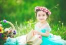 Sinh con hợp tuổi bố mẹ: Chọn tháng sinh con năm 2017