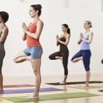 Những bài tập yoga tại nhà chữa bệnh đau lưng hiệu quả nhất
