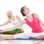 7 nguyên tắc cần tuân thủ để tập yoga đúng cách