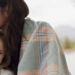 10 điều mà những ông bố bà mẹ đơn thân giỏi hơn người khác