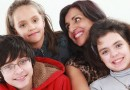 3 bà mẹ đơn thân vươn lên thành triệu phú được nghìn người ngưỡng mộ