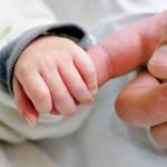 Lưu ý cần biết khi muốn lưu trữ tế bào gốc cuống rốn cho bé