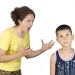 7 điều bố mẹ làm vô tình nuôi dưỡng thói xấu cho con