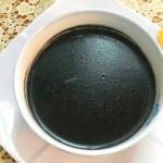 Cách nấu chè mè đen cho bà bầu vừa dễ sinh vừa lợi sữa sau sinh