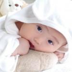 Thắc mắc thường gặp khi chăm trẻ sơ sinh mùa lạnh