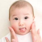 Chăm sóc trẻ sơ sinh: Cẩn thận những bệnh về da