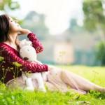 Lời khuyên dành cho phụ nữ sau ly hôn