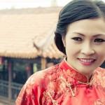 Hành trình làm mẹ đơn thân hơn chục năm của sao Việt khiến ai cũng ngưỡng mộ