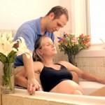 Làm gì để dễ sinh: 10 lời khuyên giúp mẹ bầu sinh thường dễ dàng hơn