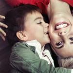 Những điều tuyệt vời chỉ khi làm mẹ đơn thân bạn mới biết
