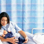 Phương pháp sinh thường và những lời khuyên cho mẹ
