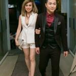 Quách Tuấn Du tiết lộ bạn gái là mẹ đơn thân