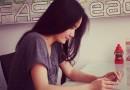 Quan điểm sống hạnh phúc của 1 single mom Hà Nội khiến dân mạng ngưỡng mộ