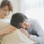 Những cách để bớt đau khi chuyển dạ