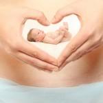 Những sự thật thú vị về thai máy mẹ bầu cần biết