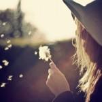 Tôi đã nghĩ mình có được hạnh phúc nào ngờ…