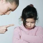 Lý do bạn nên vui mừng khi con bạn là một đứa trẻ cứng đầu
