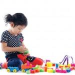 Khi trẻ lên 2 và những điều bố mẹ cần biết