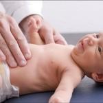 Làm thế nào để chăm sóc cho trẻ bị suy dinh dưỡng?