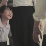 Bố, mẹ đơn thân – hạnh phúc hay cam chịu khổ đau?