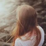 Đừng bao giờ làm mẹ đơn thân chỉ vì sự ích kỷ của riêng mình ?