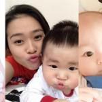 Hot girl Việt làm mẹ đơn thân vì hôn nhân không hạnh phúc