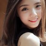 Lâm Á Hân: Cựu thành viên BB&BG đâm đơn li dị, quyết làm mẹ đơn thân