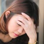 Mẹ đơn thân cần đề phòng với căn bệnh trầm cảm sau sinh