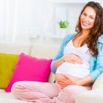 Phụ nữ mang thai nên ăn gì: 3 món ngon đủ chất cho bà bầu