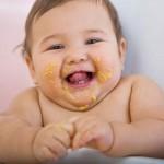 Trẻ bị suy dinh dưỡng thể béo phì là như thế nào?