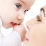 Nhiều phụ nữ làm mẹ đơn thân vì hoàn cảnh bắt buộc