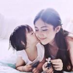 """Những điều tuyệt vời nhất bạn nên dành cho một """"single mom"""""""