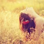 Làm mẹ đơn thân không khó nhưng cũng chả dễ dàng