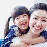 """Single Mom – Một """"tựa game nhập vai"""" khó nhằn"""