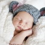 Chăm sóc trẻ mùa đông: Những thực phẩm giữ ấm cơ thể nên cho bé ăn vào mùa lạnh