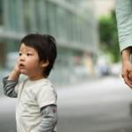 Tôi làm mẹ đơn thân và những câu hỏi khó của con