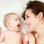 Bí quyết để mẹ đơn thân vẫn luôn sống hạnh phúc