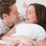 Nguyên tắc giúp bạn dễ thụ thai thành công