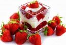 9 tác dụng tích cực của sữa chua đối với mẹ bầu và thai nhi