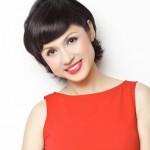Tuyên bố không cần đàn ông, nữ diễn viên Việt Trinh thấy đời thanh thản khi làm mẹ đơn thân