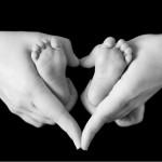 Mẹ nguyện đổi lấy thanh xuân để có con bên đời