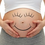 Chỉ số thai nhi là gì?
